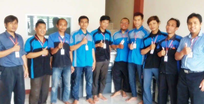 jakartafotocopy-team-800