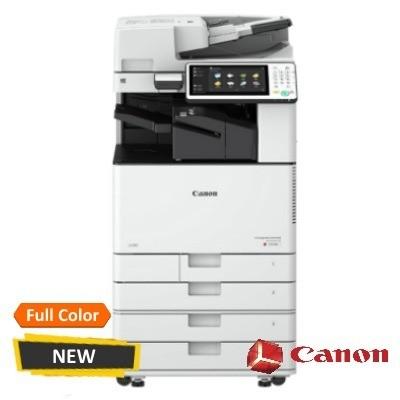 Canon imageRunner ADVANCE C3530i