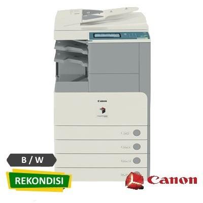 Harga Fotocopy Canon iR 3025