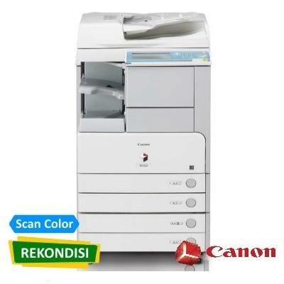 Canon iR 3225