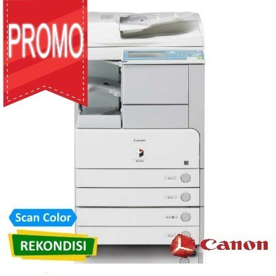 Harga Canon-iR-3245-promo