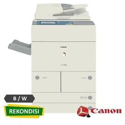 Canon iR 5070/5570/6570