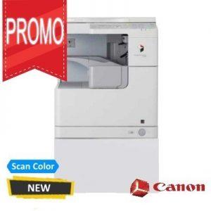 Harga-Canon-ir-2520W-promo