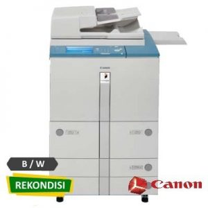 Canon iR 5020 6020