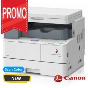 harga-canon-ir-1435-promo