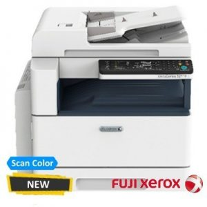 Fuji Xerox DocuCentre S2110