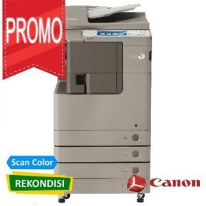 Harga-iRA-4034-4045-4051-promo