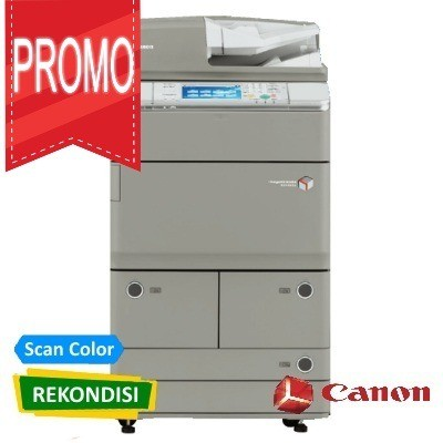 harga-iRA-6075-6065-6055-promo
