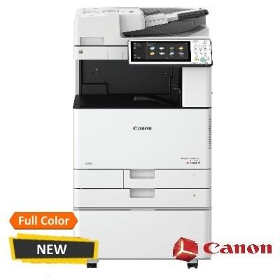 Canon iR ADV C3520i