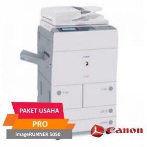 Paket Mesin Fotocopy PRO
