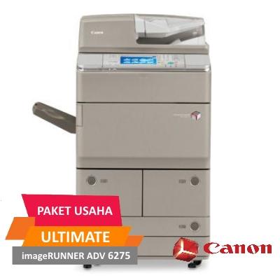 Jual Mesin Fotocopy Di Palembang