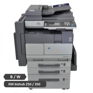 Sewa Mesin Fotocopy SME