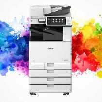 Rental Mesin Fotocopy Depok dan sekitarnya