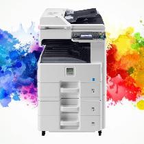 sewa fotocopy sunter