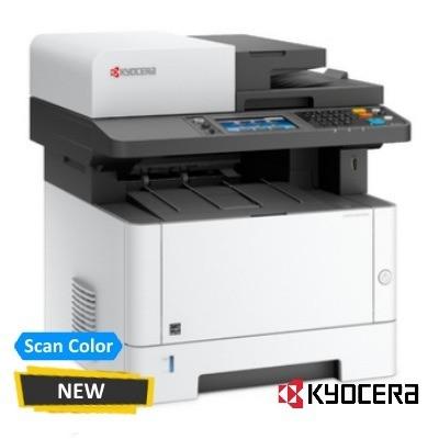 sewa printer untuk notaris