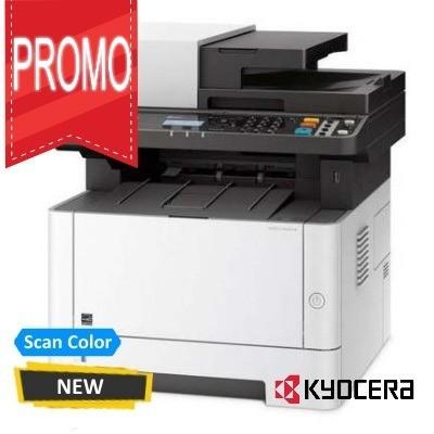 jual mesin fotocopy kyocera di tangerang