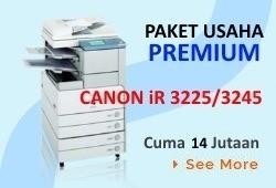 paket-usaha-fotocopy-premium