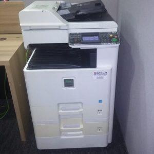 sewa fotocopy warna Avabanindo_8520, Slipi.jpg