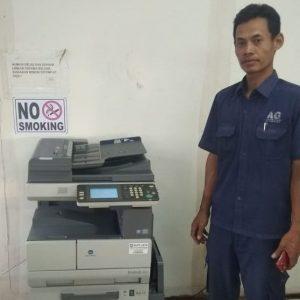 Sewa Fotocopy Bapak Baroni PT. Dwitunggal Surya Jaya.jpg