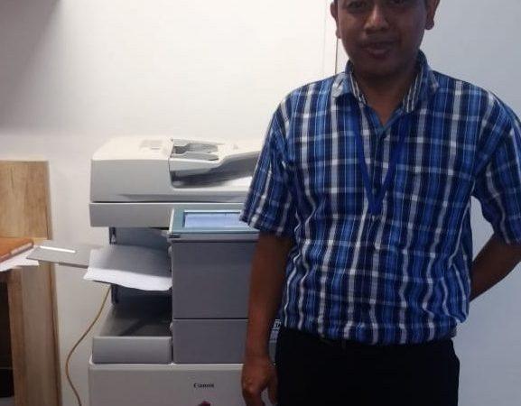 LHD Counsel_Jakarta_04-12-18.jpg