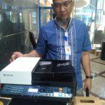 LIPIA_Jakarta Selatan_15-11-18_Pak Eko_Arief.jpg