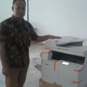 PT WIka_Tangerang_2004N_Pak Roni_16-11-18_yusuf.jpg