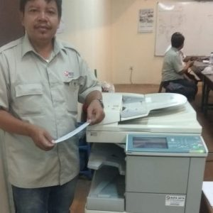 PT. Mitra Langgeng_Cikini_19-11-18_Bapak Jaja_IR 3030.jpg
