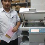 PT. Mitsubishi Jaya Escalator_Karawang_12-11-2018.jpg