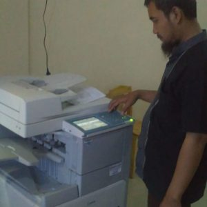 Sewa mesin fotocopy Pak Yudi_Tangerang_3245-6-12-18_Yusuf.jpg