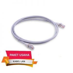 Paket Usaha Fotocopy-LAN