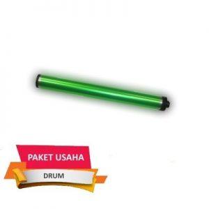 Paket Usaha Fotocopy-drum