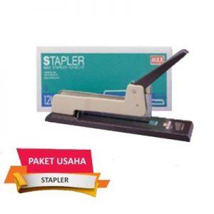 Paket Usaha Fotocopy-stapler