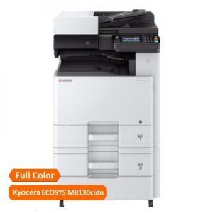 Sewa Mesin Fotocopy Cimanggis