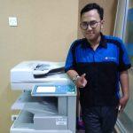 Sewa Mesin Fotocopy Canon iR 3235 Jakarta