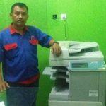 Sewa Mesin Fotocopy Canon iR 3225 Bekasi