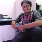 Sewa Mesin Fotocopy Warna Jakarta Selatan