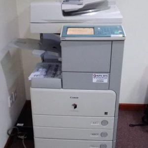 Sewa Mesin Fotocopy Canon iR 3245 Petojo Utara