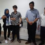 Sewa Mesin Fotocopy Canon iR3235 Jakarta Barat