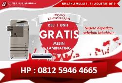 promo-mesin-fotocopy-agustus-promo-kemerdekaan-promo-merdeka
