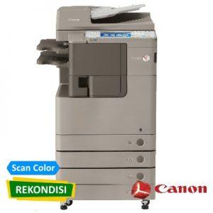 harga Canon iRA 4235/4245/4251