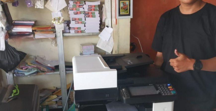 jual-mesin-fotocopy-warna-kyocera-m-8130-cidn