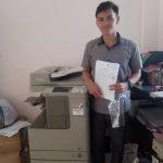 sewa fotocopy untuk kantor