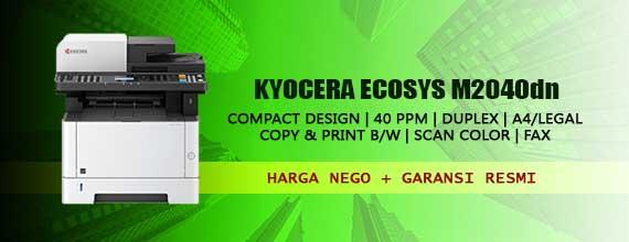 kyocera-ecosys-m2040dn