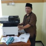 paket usaha fotocopy lite