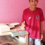 Jual paket usaha fotocopy Cikarang