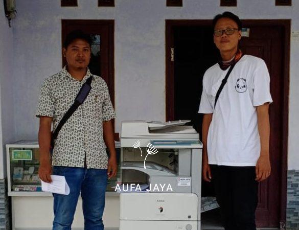 jual paket usaha fotocopy pebayuran