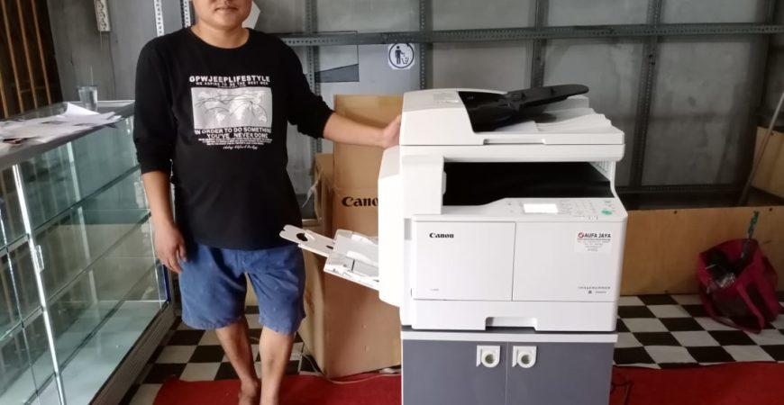 paket usaha fotocopy premium