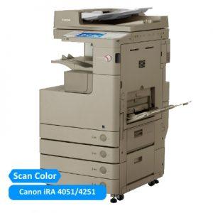 Sewa Mesin Fotocopy kantor