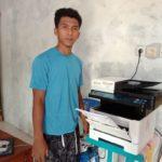 paket-usaha-fotocopy-kyocera-m2040dn-kendal