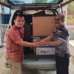 pengiriman-canon-ira-4025-wado-sumedang